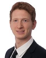 Daniel Leibovich