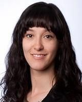 Simona Dobson