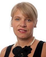 Diana Koger