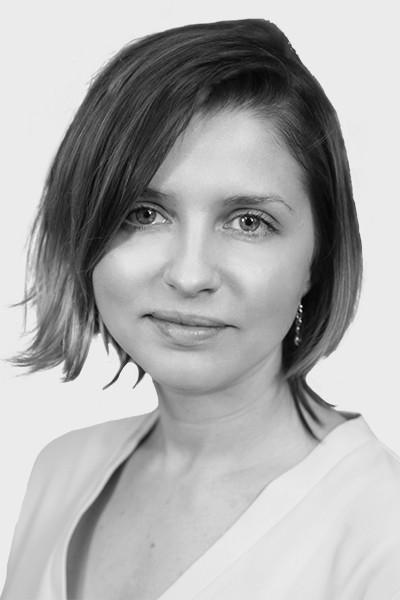 Marina Shumenkova