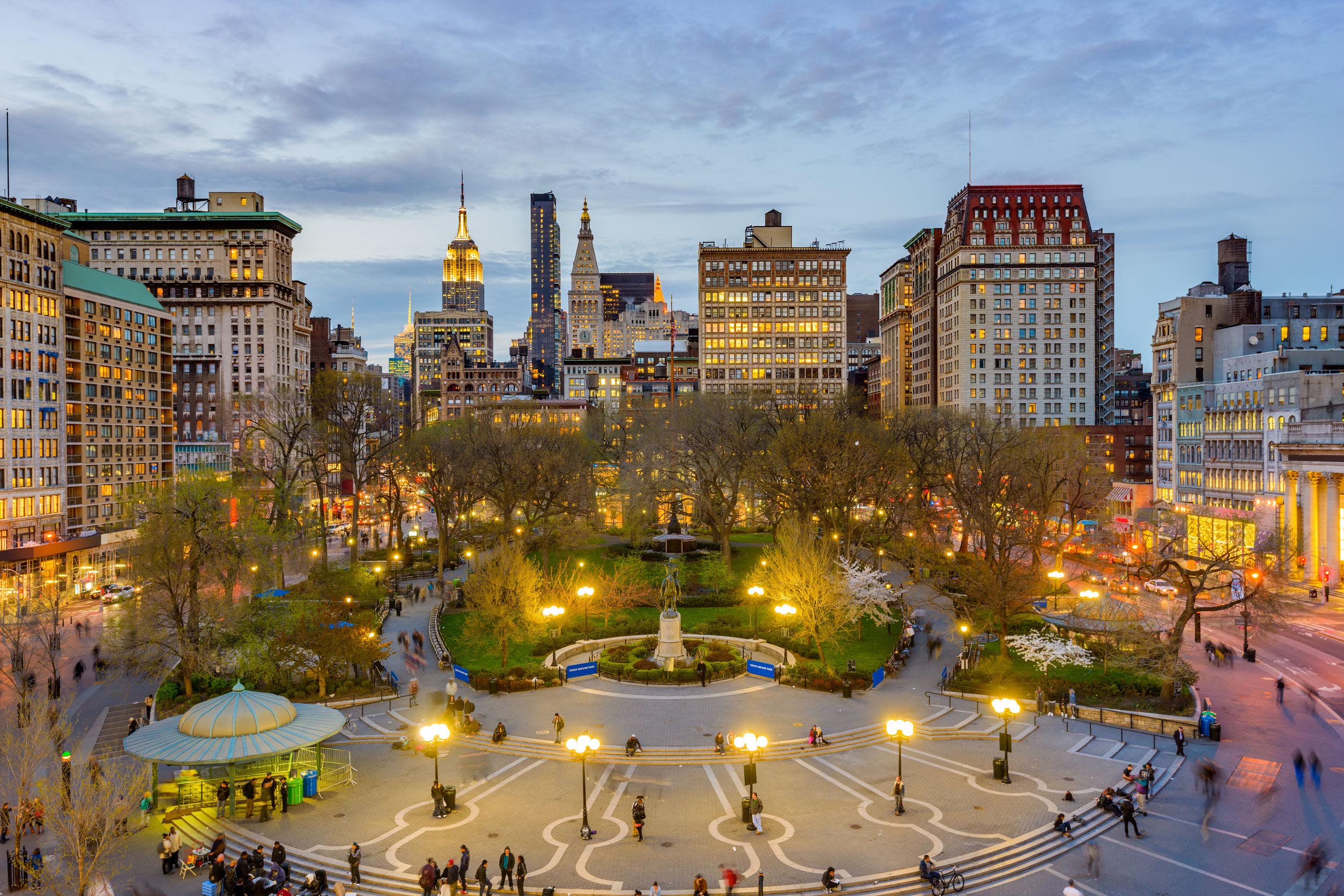 union square apartments for rent no fee rentals nyc