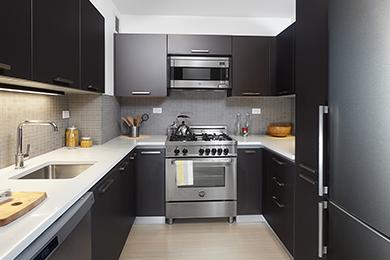 kitchen design jobs new york city. kitchen sales designer jobs